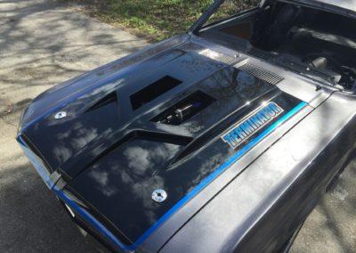 1968-Ford-MustangRMR-Dreamcars-wheelsAuto-Restoration