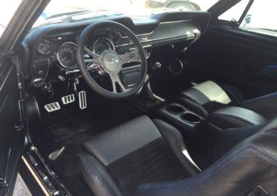 1968-Ford-MustangRMR-Dreamcars-wheelscar-interior-restoration