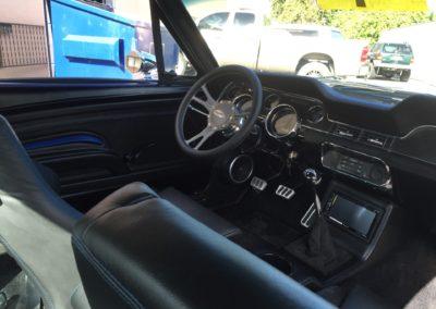 1968-Ford-MustangRMR-Dreamcars-wheelsold-car-restoration-shops