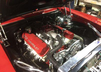 1969-Chevy-CamaroDetroit-Speed-and-EngineeringAuto-Restoration