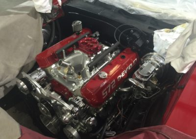 1969-Chevy-CamaroMarch-PerformanceCar-Restoration