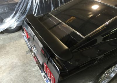 1969-Ford-Mustang5.4-Shelby-Engine-swapclassic-auto-restoration
