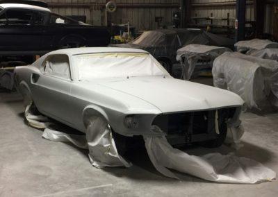 1969-Ford-MustangBillet-Specialtiesmuscle-car-restoration