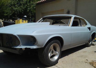 1969-Ford-MustangBudnik-WheelsCar-Restoration