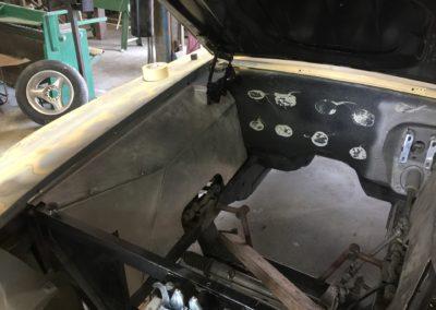 1969-Ford-MustangBudnik-Wheelsautomotive-restoration