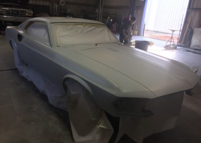 1969-Ford-MustangBudnik-Wheelsmuscle-car-restoration