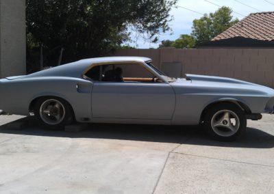 1969-Ford-MustangFASTCar-Restoration