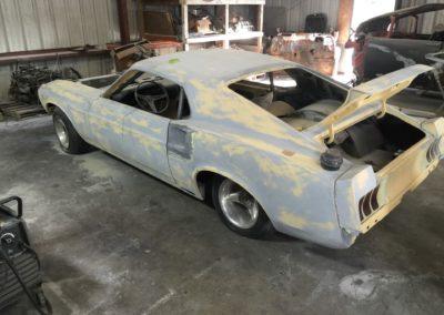 1969-Ford-MustangFASTautomotive-restoration