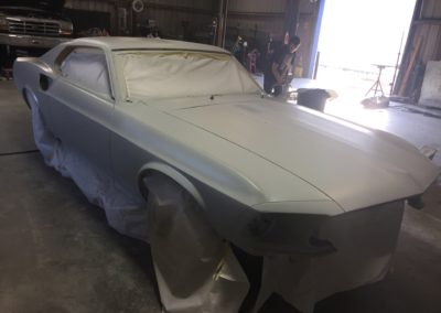 1969-Ford-MustangFASTmuscle-car-restoration