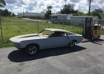1969-Ford-MustangScat-ProductsAuto-Restoration