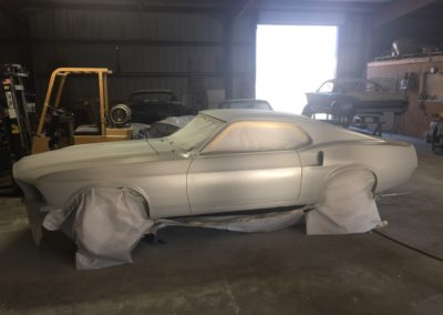 1969-Ford-MustangScat-Productsmuscle-car-restoration