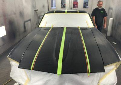 1969-Ford-MustangScwartz-ChassisCar-Restoration