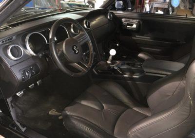 1969-Ford-MustangScwartz-Chassisautomotive-expert