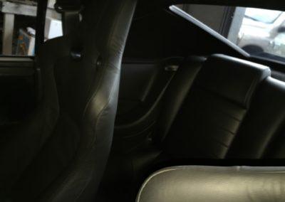 1969-Ford-MustangScwartz-Chassiscar-paint
