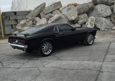 1969-Ford-MustangScwartz-Chassisclassic-car-mechanic