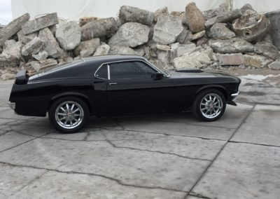1969-Ford-MustangScwartz-Chassiscustom-car-restoration