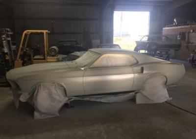 1969-Ford-MustangSpeedmaster-Fuel-Injectionmuscle-car-restoration
