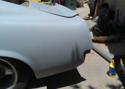 1969-Ford-MustangTrick-Flow-HeadsCar-Restoration