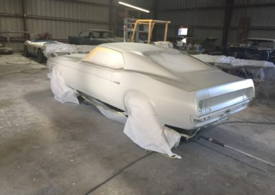 1969-Ford-MustangTrick-Flow-Headsmuscle-car-restoration