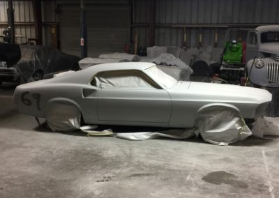 1969-Ford-MustangTrick-Flow-Headsrestoration-cars