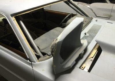 1969-Ford-MustangVintage-AirAuto-Restoration