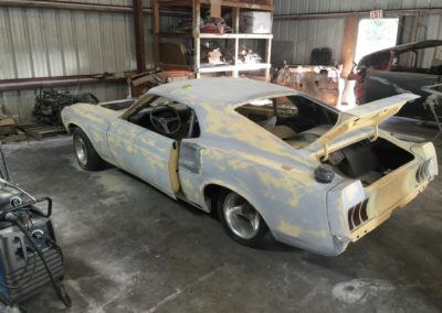 1969-Ford-MustangVintage-AirAuto-Restoration-Shops