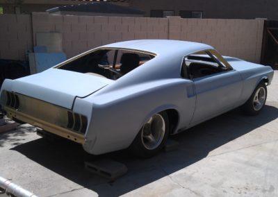1969-Ford-MustangVintage-AirCar-Restoration