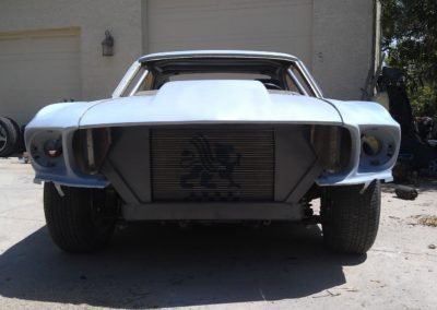 1969-Ford-MustangVintage-AirRestomod