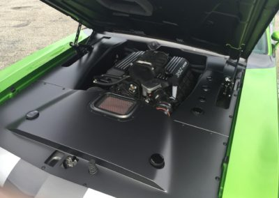 1971-Plymouth-Hemi-Cuda6.4-hemi-swapmuscle-car-restoration