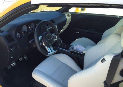 2012-Dodge-Challenger-ConvertibleKenne-Bell-SuperchargerClassic-Car-Restoration1