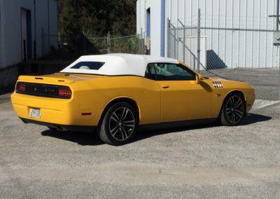 2012-Dodge-Challenger-ConvertibleKenne-Bell-Superchargerautomotive-expert