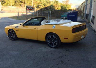 2012-Dodge-Challenger-ConvertibleKenne-Bell-Superchargerautomotive-expert1