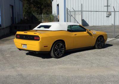 2012-Dodge-Challenger-ConvertibleKenne-Bell-Superchargerbody-shop
