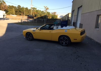 2012-Dodge-Challenger-ConvertibleKenne-Bell-Superchargerbody-shop1