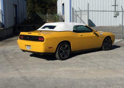 2012-Dodge-Challenger-ConvertibleKenne-Bell-Superchargercar-artist