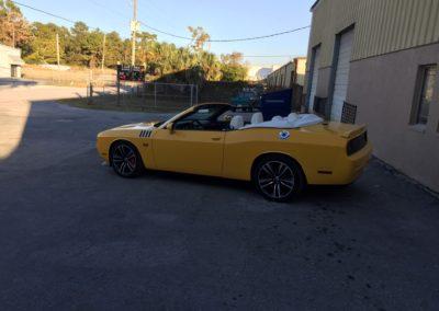 2012-Dodge-Challenger-ConvertibleKenne-Bell-Superchargercar-artist1