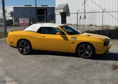 2012-Dodge-Challenger-ConvertibleKenne-Bell-Superchargercar-refurbishment