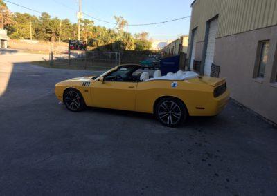2012-Dodge-Challenger-ConvertibleKenne-Bell-Superchargercar-refurbishment1