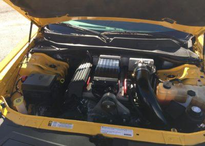 2012-Dodge-Challenger-ConvertibleKenne-Bell-Superchargerclassic-car-mechanic1