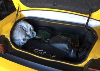 2012-Dodge-Challenger-ConvertibleKenne-Bell-Superchargerclassic-car-repair