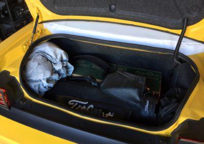 2012-Dodge-Challenger-ConvertibleKenne-Bell-Superchargerclassic-restoration
