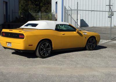 2012-Dodge-Challenger-ConvertibleKenne-Bell-Superchargercustom-car-build