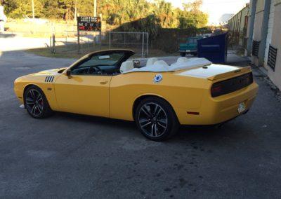 2012-Dodge-Challenger-ConvertibleKenne-Bell-Superchargercustom-car-build1