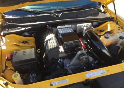 2012-Dodge-Challenger-ConvertibleKenne-Bell-Superchargercustom-car-restoration1