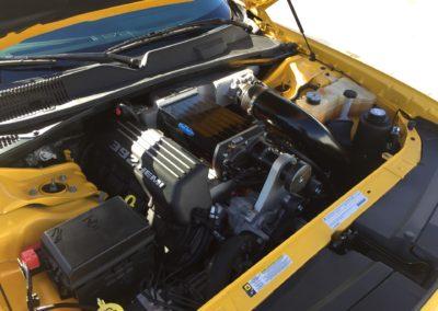 2012-Dodge-Challenger-ConvertibleKenne-Bell-Superchargerold-car-restoration1
