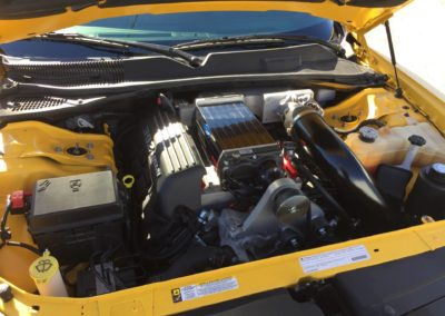 2012-Dodge-Challenger-ConvertibleKenne-Bell-Superchargerrestoration-cars1