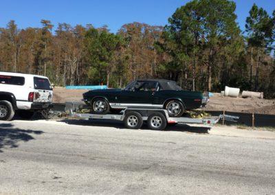 2012-Dodge-Challenger-ConvertibleKenne-Bell-Superchargervehicle-restoration-shops