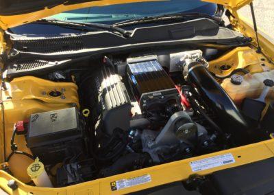 2012-Dodge-Challenger-ConvertibleKenne-Bell-Superchargervehicle-restoration-shops1