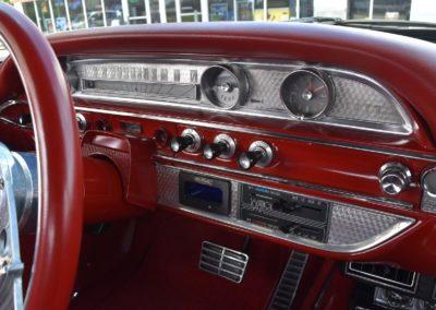 Ford-Galaxie700R-TransmissionAuto-Restoration