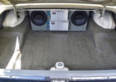 Ford-Galaxie700R-TransmissionCar-Restoration